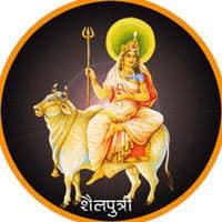 देवी त्रिपुरा सुंदरी के नौ स्वरूपों की पूजा-अर्चना की जाती है. जानिए वो कौन से है नौ रूप 2
