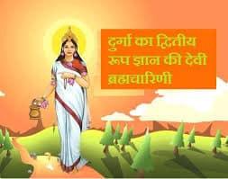देवी त्रिपुरा सुंदरी के नौ स्वरूपों की पूजा-अर्चना की जाती है. जानिए वो कौन से है नौ रूप 3
