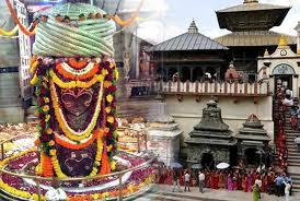 काठमांडू-सावन के विशेष माह में करिये बाबा पशुपतिनाथ के चमत्कारी दर्शन 2