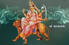 देवी त्रिपुरा सुंदरी के नौ स्वरूपों की पूजा-अर्चना की जाती है. जानिए वो कौन से है नौ रूप 7