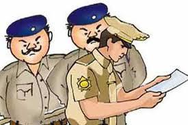 झांसी वरिष्ठ पुलिस अधीक्षक के निर्देश में चलाए जा रहे अभियान के तहत बड़ागांव पुलिस को मिली बड़ी सफलता 2