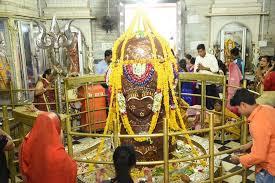 काठमांडू-सावन के विशेष माह में करिये बाबा पशुपतिनाथ के चमत्कारी दर्शन 5