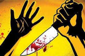 Jalaun-आखिर कब तक और होता रहेगा सच लिखने वालों पर हत्याचार 5