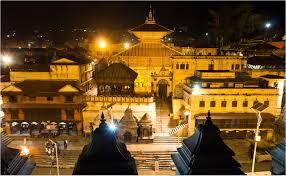 काठमांडू-सावन के विशेष माह में करिये बाबा पशुपतिनाथ के चमत्कारी दर्शन 7