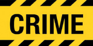 मधुबनी:गर्ववती युवती की हत्या 2