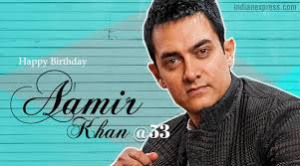 आज 53 साल के हुए आमिर खान,फैन्स को देने वाले हैं एक बड़ा सरप्राइज 3