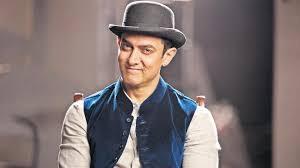 आज 53 साल के हुए आमिर खान,फैन्स को देने वाले हैं एक बड़ा सरप्राइज 2