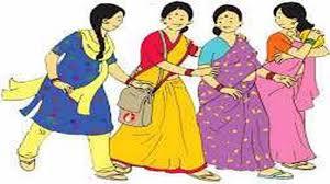 कानपुर देहात-2 अप्रैल से लेकर 16 अप्रैल तक चलेगा स्वास्थ्य पखवाड़ा 2