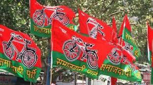 Lucknow-अहमद हसन का बड़ा बयान 1