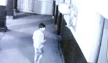 Jhansi-कुंज वाटिका विवाह घर में चोरी करते लड़के cc कैमरे में हुए कैद 3