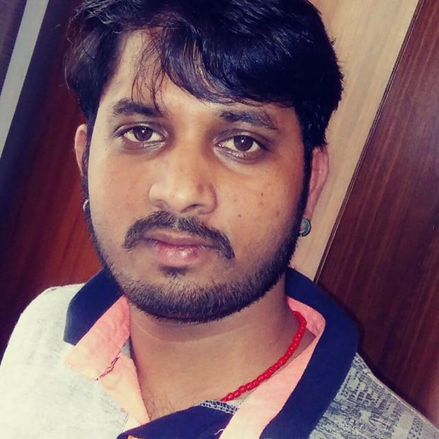 बिहार-वीरेंद्र कुमार गौतम
