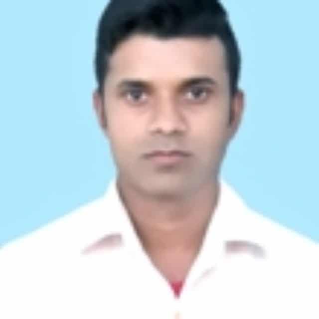 सन्दीप सैनी-संवाददाता राठ-जनपद हमीरपुर