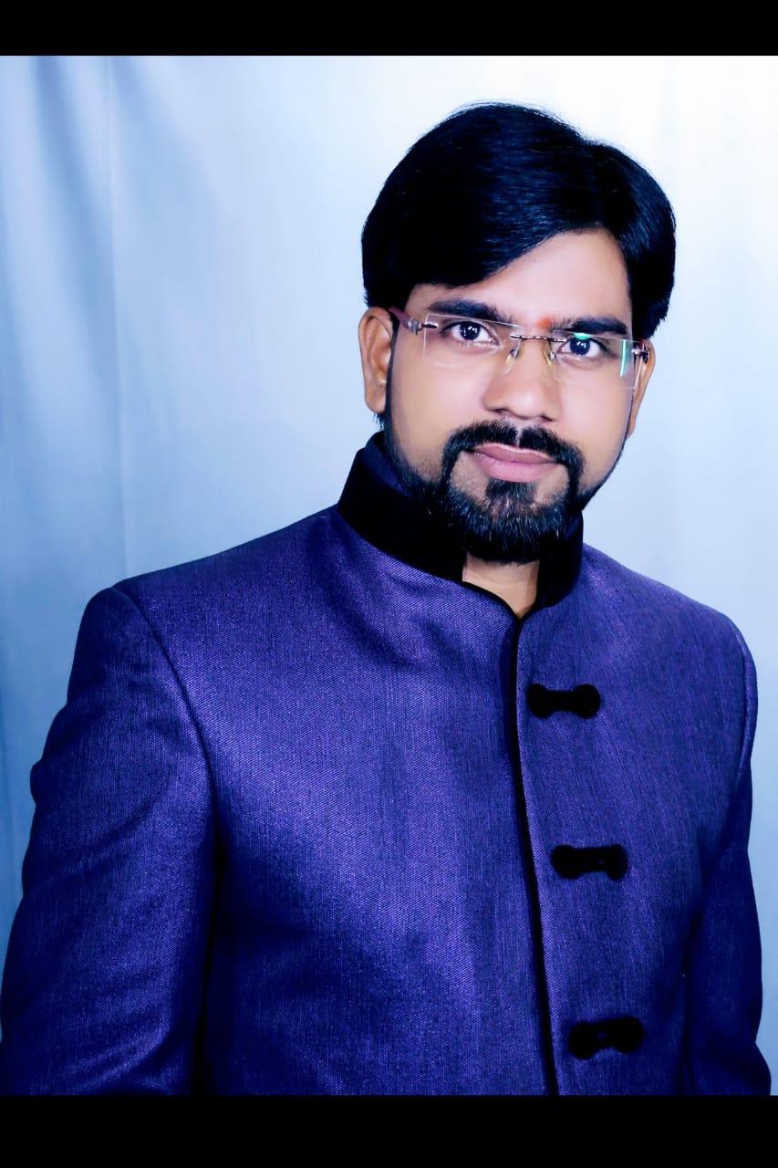 रंजीत सिंह:जिला संवाददाता-जालौन