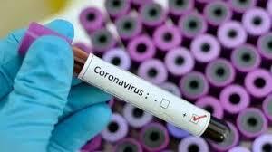 कोरोना वायरस के चलते आगरा ताज पर लटका ताला 372 साल में ऐसा हुआ तीसरी बार,किले पर पसरा सन्नाटा।