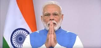 कोरोना वायरस पर PM मोदी ने की जनता कर्फ्यू की अपील, कहा- 22 मार्च को घर पर रहें