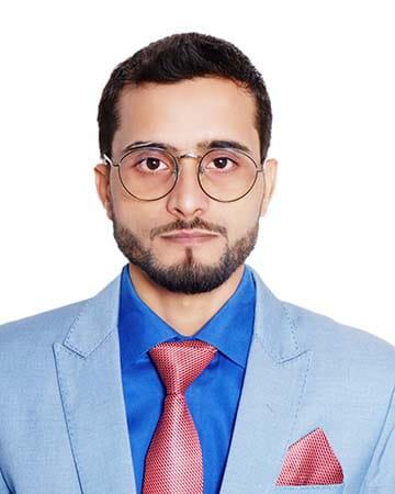 आमिर हुसैन लखनऊ