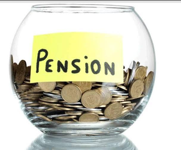 जालौन-निराश्रितों,गरीबों,वृद्ध पात्र किसानों को प्रदेश सरकार रू0500 प्रतिमाह दे रही है पेंशन-जिलाधिकारी