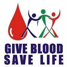 जालौन-द-लोनी अर्बन मल्टी स्टेट क्रेडिट को-ऑपरेटिव सोसायटी द्वारा28जनवरी को रक्तदान शिविर का आयोजन।
